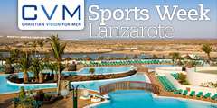 Lanzarote 2020 - click for more