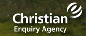 Christian Enquiry Agency