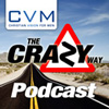Crazy Way podcast