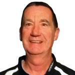 Gareth Pope
