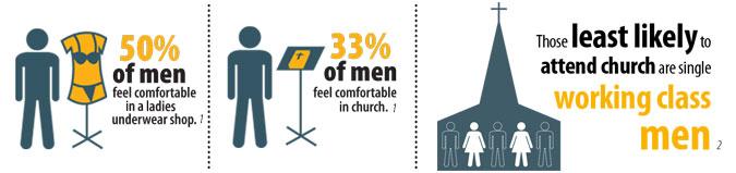 infographics_675x159.jpg