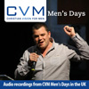 Men's Days podcast