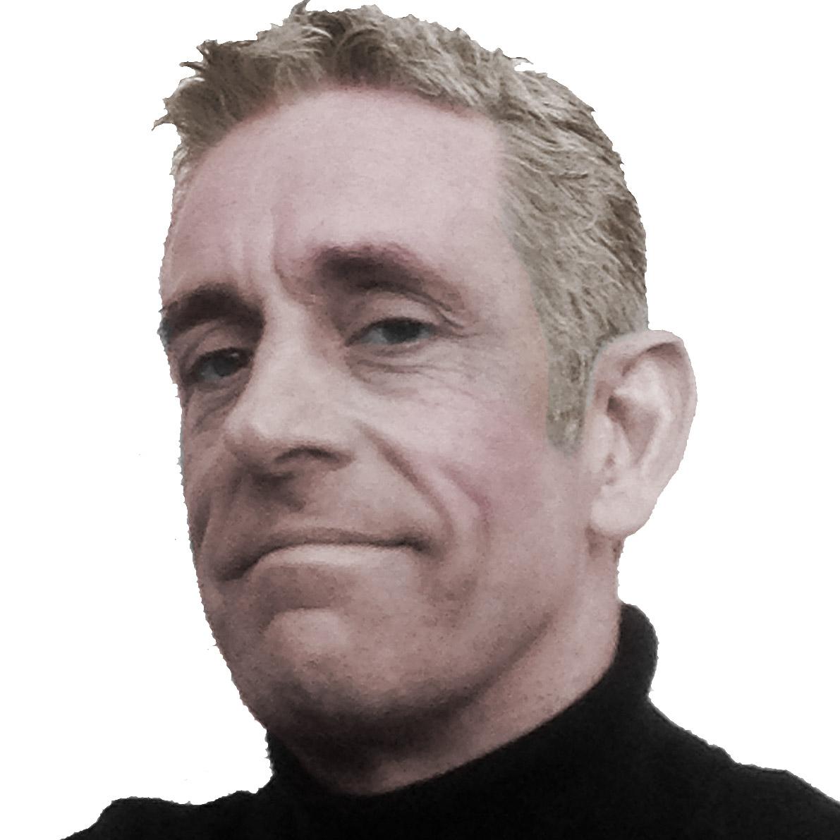 Neil MacEachen