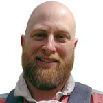 Shane Hughes
