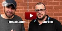 CAN THEY LIST ALL THE STUFF GOING ON AT TG18?