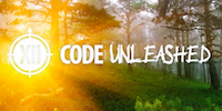 CODE UNLEASHED - GO WILD IN THE COUNTRY