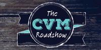 CVM NIGHT OUT: FUN, LAUGHTER & STORIES