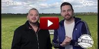 VIDEO: GREAT LIST FROM NATHAN & BEECHY