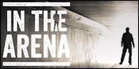 'IN THE ARENA' - MEN'S DAY TOUR