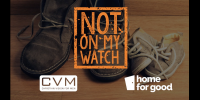 BRAND NEW FATHER'S DAY RESOURCES FOR YOUR CHURCH