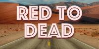 COMPLETED: THE RED TO DEAD CHALLENGE
