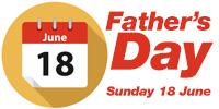FREE FATHER'S DAY CHURCH RESOURCE PACK DOWNLOAD